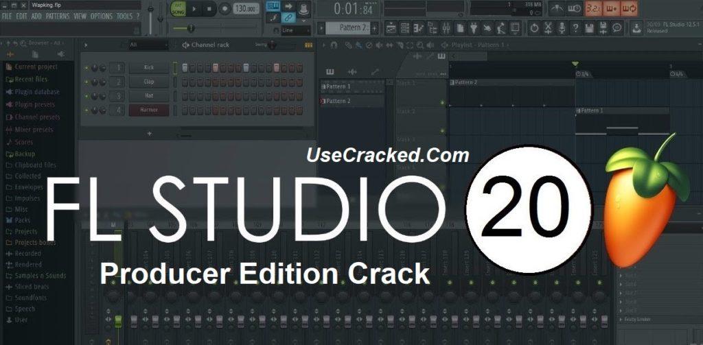 Download fl studio 20 full version cracked