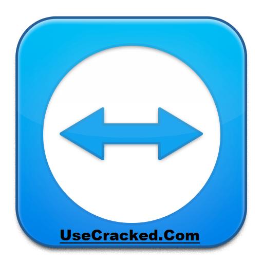Crack 6 crack