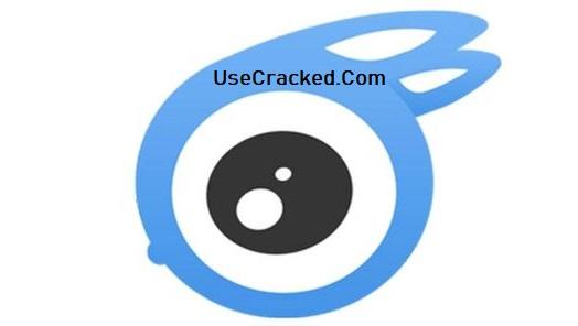 ITools 4 Crack